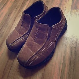 Other - Boys size 10M dress shoes